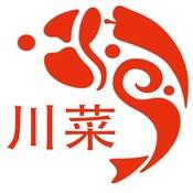 川光川菜馆